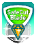 SafeCut Blade(2).png